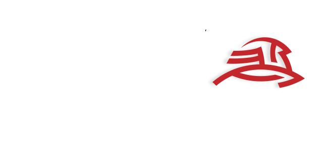 ادوات کشاورزی صحرا